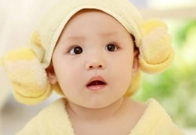 宝宝起名的好坏取决于三个关健因素