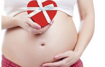 孕妇的肚皮圆会生女孩吗?
