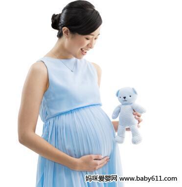 孕期营养补充 准妈三问孕妇奶粉