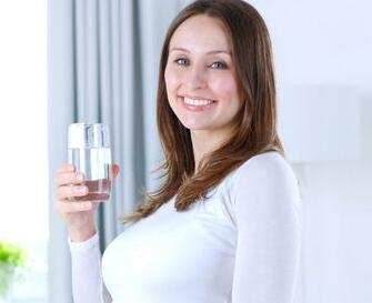 孕妇感冒最怕咳嗽 专家推荐止咳妙方