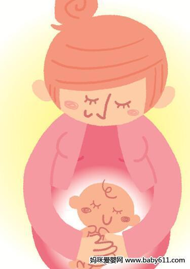 胎儿什么时候能有听力和视力?