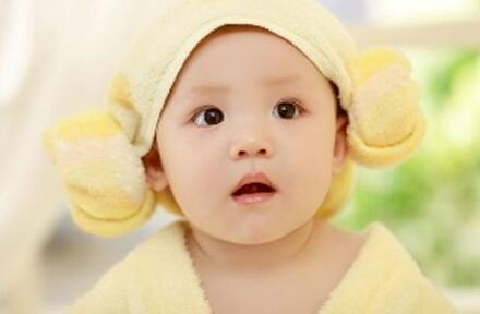 鸡年新生婴儿男宝宝起名常用字