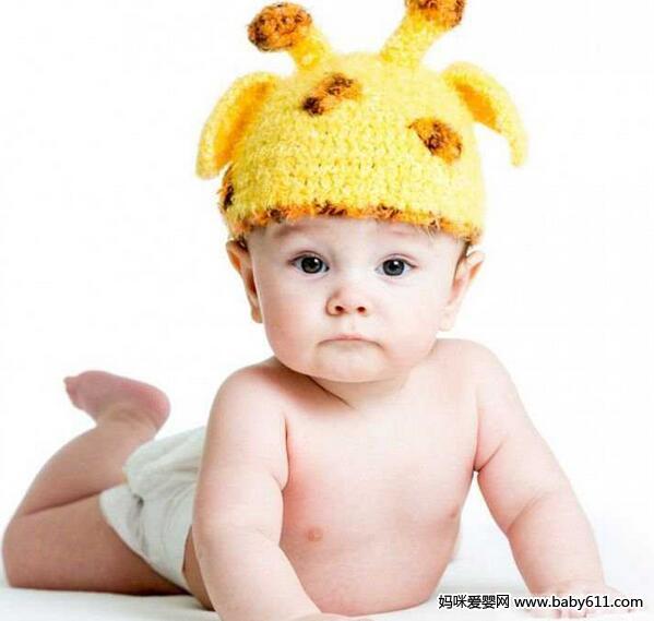 2017鸡年男宝宝起名禁忌