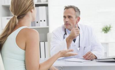 遭遇产后抑郁症 如何尽快摆脱?