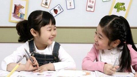 选择幼儿园需要注意什么