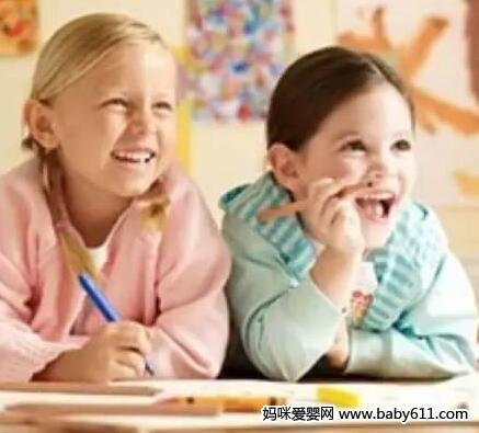 培养孩子学习能力的七个原则