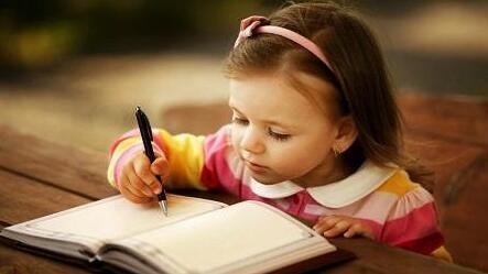 如何培养孩子面向未来的五种能力