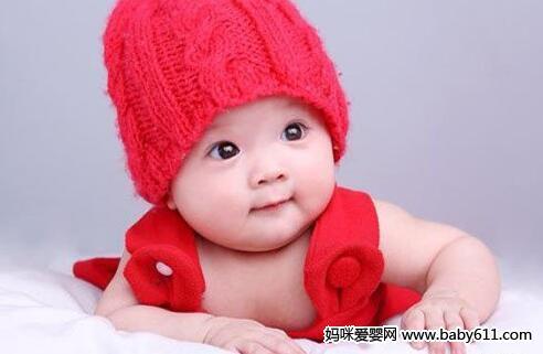 婴幼儿湿疹会不会传染