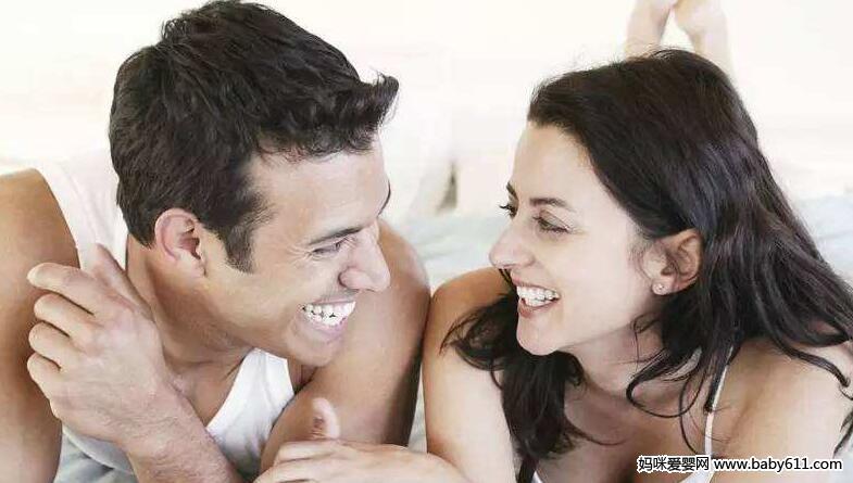 夫妻相处时应该谨记什么