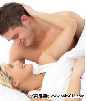 盘点10种经典的避孕方式