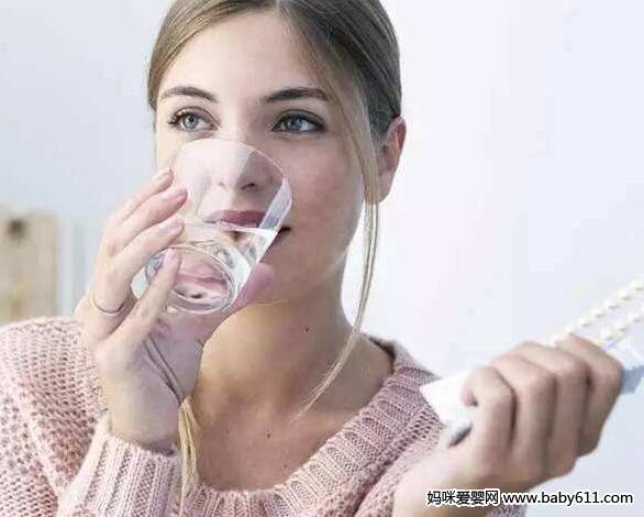紧急避孕药如何防止受孕?