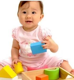 如何培养幼儿的倾听能力