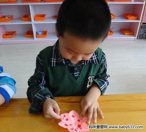幼儿园生活活动概述
