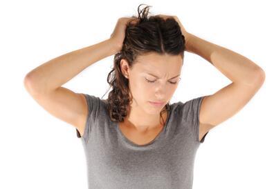 怎么预防产后头晕