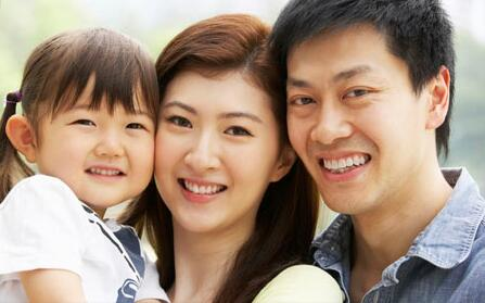 父母虐童源自这三种心理