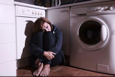 产后抑郁症是怎么回事 这些症状要清楚