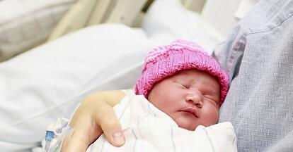 早产儿该如何接种疫苗