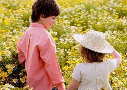培养孩子高情商的教育方法