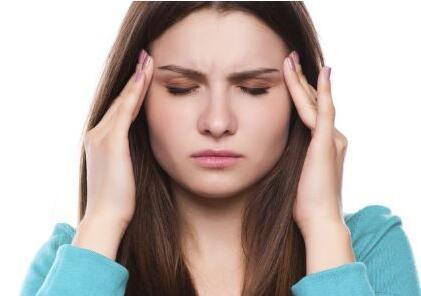 孕晚期头晕怎么回事?警惕供血不足