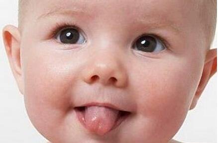 宝宝饮食注意 晚上千万不要吃这些