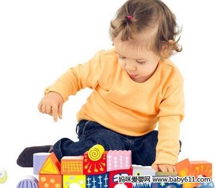 宝宝多大上幼儿园合适 最好3岁半