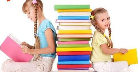 孩子上幼儿园家长要做哪些准备