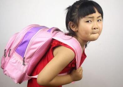 造成孩子厌学心理的5个原因