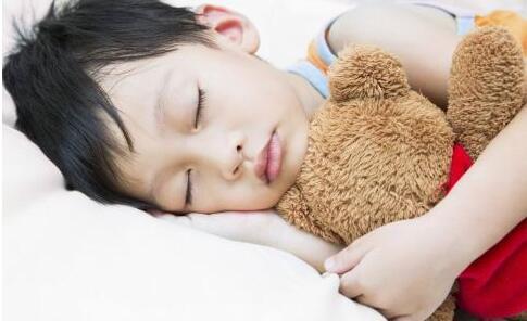 培养乐观孩子的10个方法