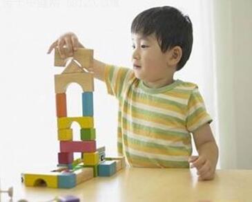 儿童注意力不集中怎么办