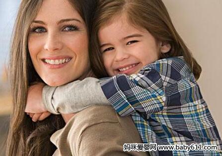 哪些因素会影响到孩子性格的形成
