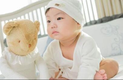 宝宝内衣需要天天换洗吗?