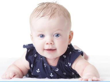 宝宝长期发热应做哪些检查项目