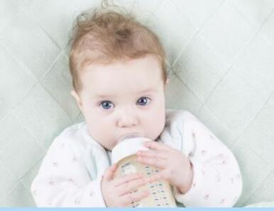 婴儿鹅口疮的原因有哪些 2大原因导致
