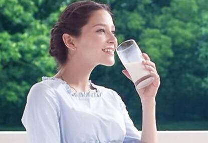孕妇奶粉对孕妇有哪些好处