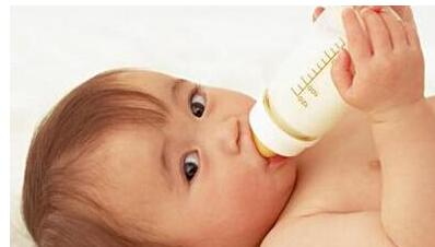 新生儿人工喂养的常见错误有哪些