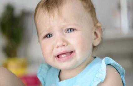 鹅口疮与口腔溃疡的区别是什么