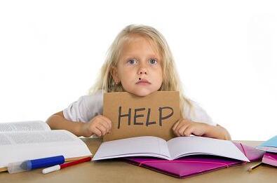 """警惕早教孩子的""""三年级效应"""""""