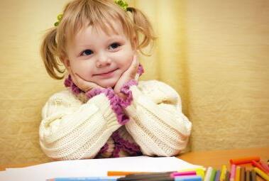 幼儿园春季保健知识 衣食住行都要护理