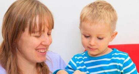 爸妈如何了解宝宝在幼儿园的情况
