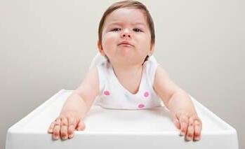 1-2岁宝宝语言能力的训练