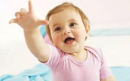 胎教对胎儿发育的4大影响,孕妈千万别忽略了