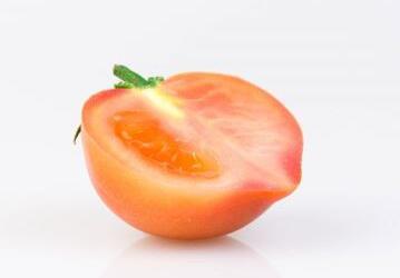 10种最能提升精子活力的食物