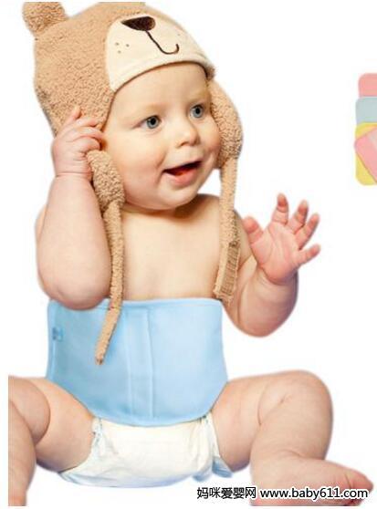 新手爸妈必看:春季新生儿必备用品清单