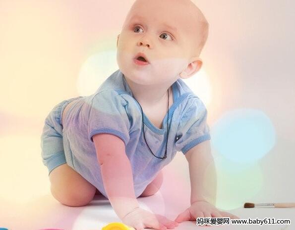 从小培养孩子的语言能力提高幼儿心理知识