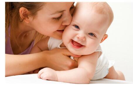 人工受孕要注意什么 人工受孕适合哪些人群