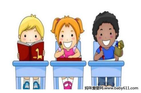 幼儿五种行为属于心理问题,关注幼儿心理