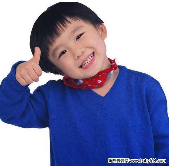 五大幼儿园家长育儿心得,使孩子更聪明怜��