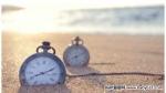 摩卡娱乐在线教育:让孩子懂得珍惜时间