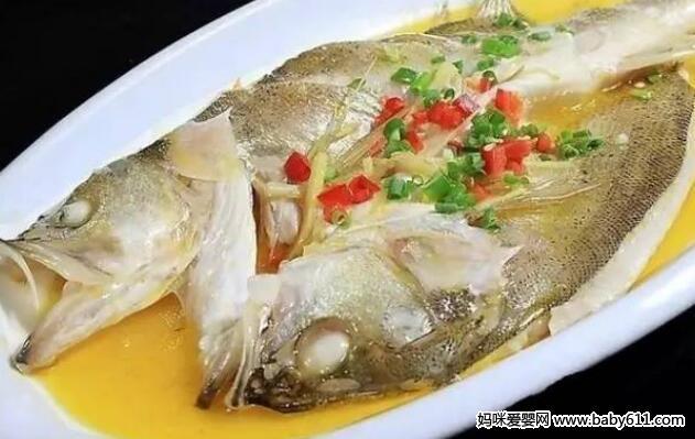减肥食谱v猪肉:猪肉海清水最近别吃鲈鱼了捂脸图片