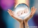 人工受孕双胞胎好吗